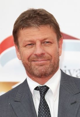Casting Call: 'Game Of Thrones' Star Sean Bean Joins 'Snow White'