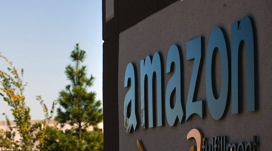 Amazon acquires Comixology, the world's most popular digital comics platform