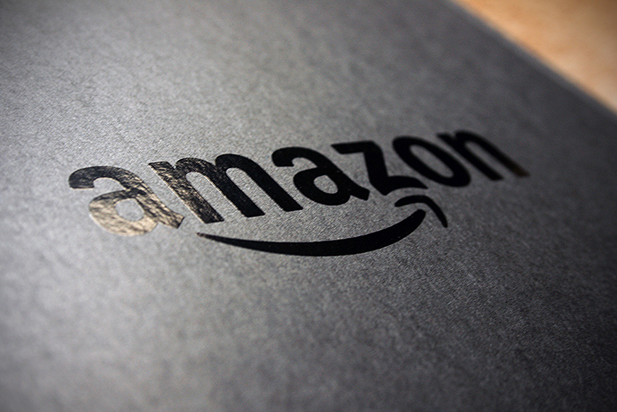 Dow Jones: Amazon's 3D smartphone is real and it's launching in June