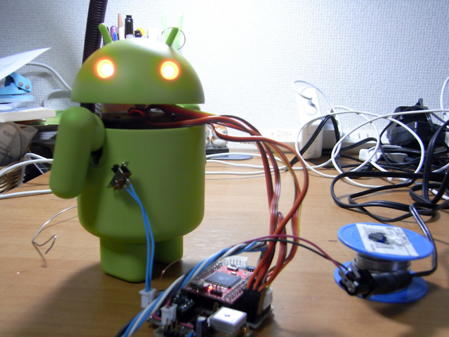 'Fake ID' security flaw could be the greatest threat to Android phones yet