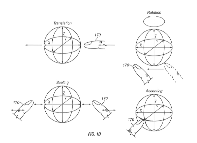 This might be Apple's most incredible iPhone invention yet