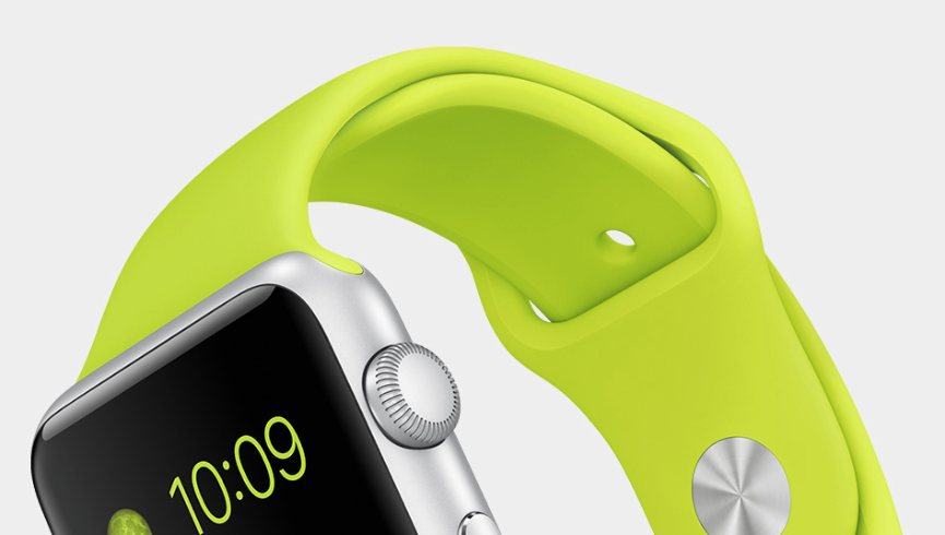 The Apple Watch has a major pricing problem