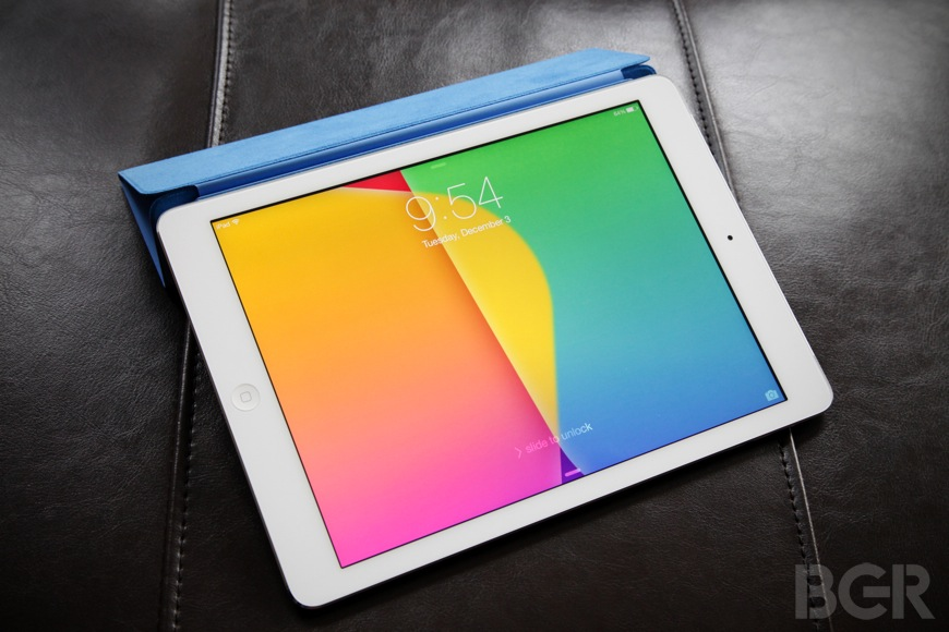 Buying a new iPad Air 2 or iPad mini? Here's where to sell your old iPad for the most money