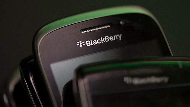 Here's why many people want their BlackBerrys back after switching to iOS and Android