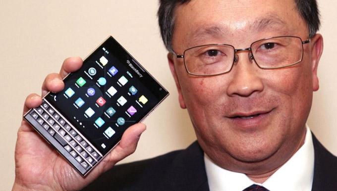 This is by far the most depressing BlackBerry analysis you'll read this week