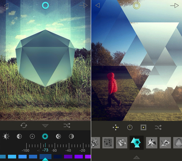 7 awesome paid iPhone apps you can get for free for a limited time ($37 value!)