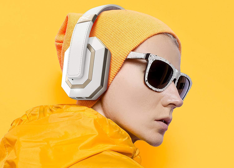 Beats wireless headphones discount - beats pro over-ear headphones