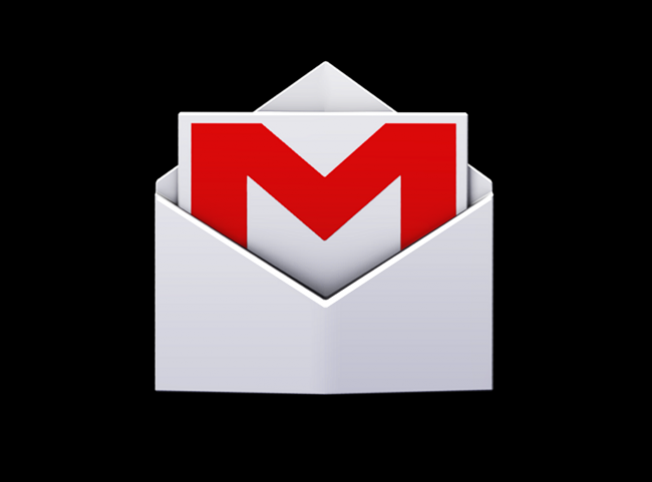 5 million stolen Gmail user names and passwords have leaked online