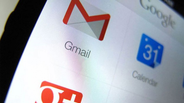 Google trying to 'fix' email with new Gmail alternative
