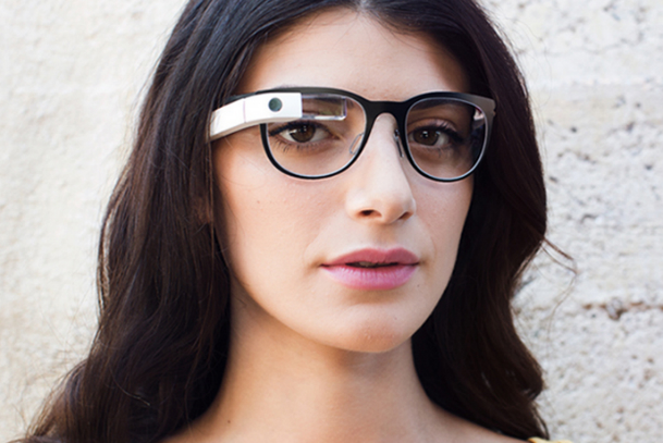 Major Google Glass update rolls out, as new orders open up