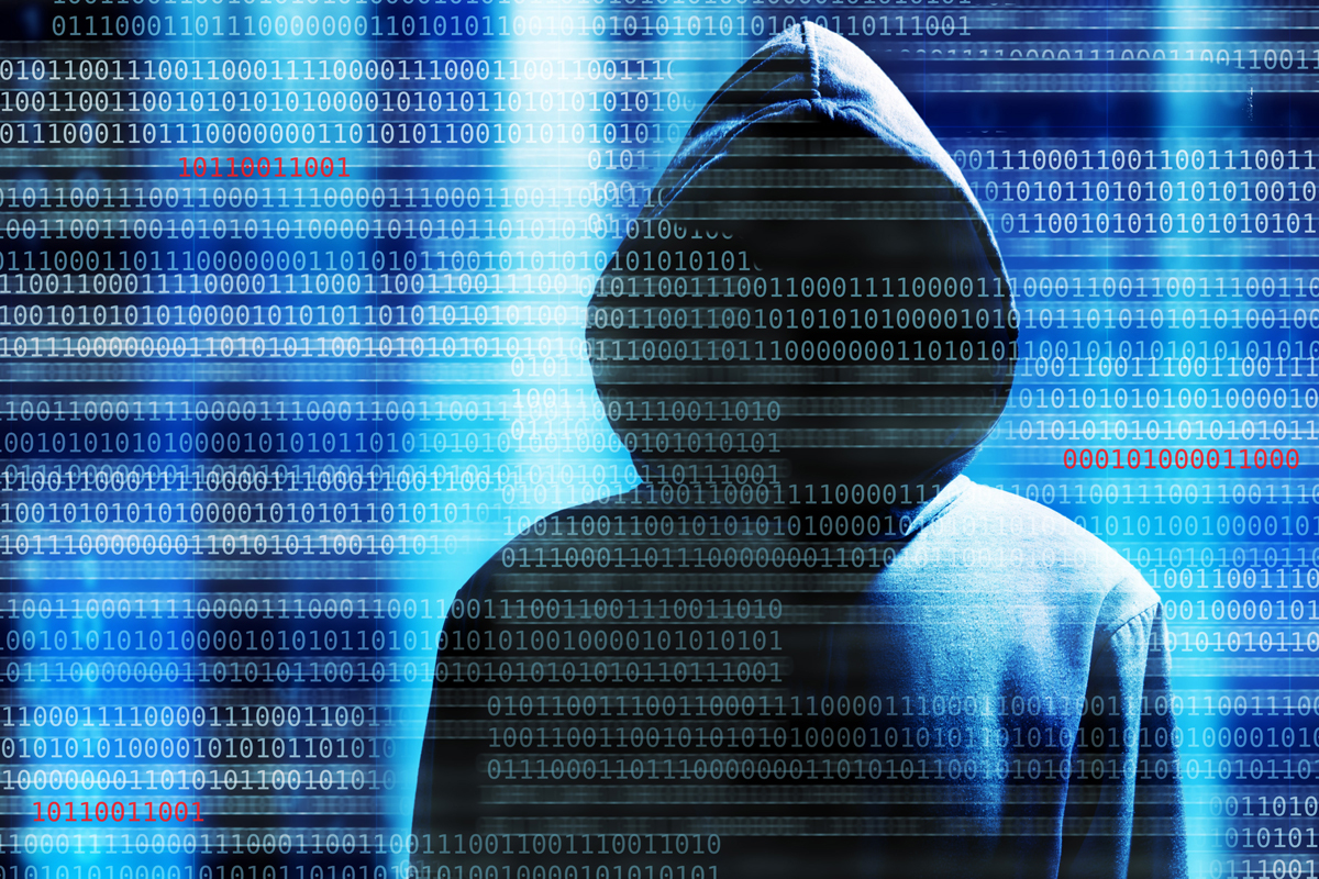 These are the 25 best passwords you can use… if you want to be hacked