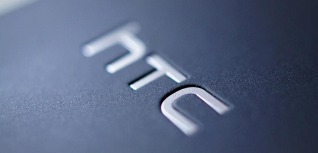 New HTC phablet's monster specs detailed in new report