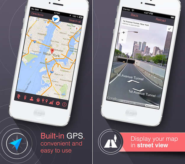 8 awesome paid iPhone apps you can download for free right now (save $60!)
