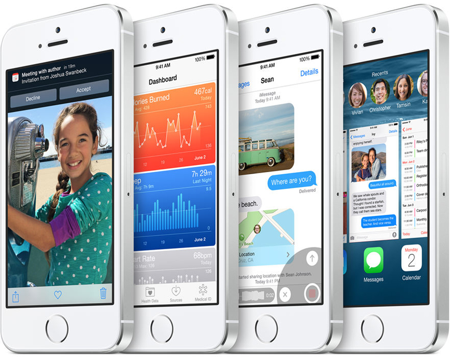 iOS 8.1 has been released – here's how to download it right now!