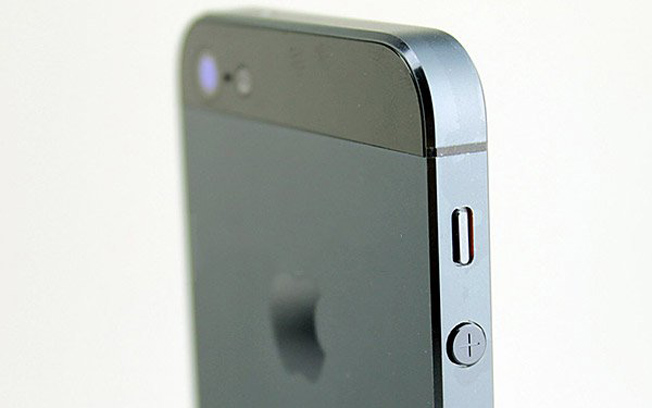 analyst projects iphone 5 sales could reach 250 million units