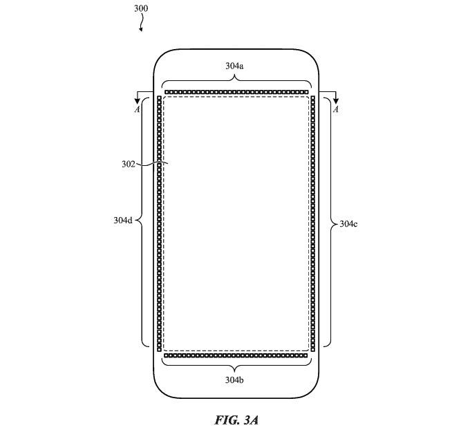 iphone-8-touch-id-alternative-fingerprint-scanner-tech-1