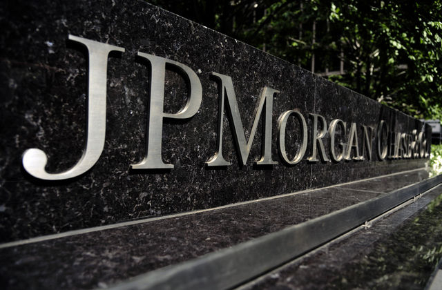 JPMorgan and other banks hit with mysterious 'sophisticated cyberattack'