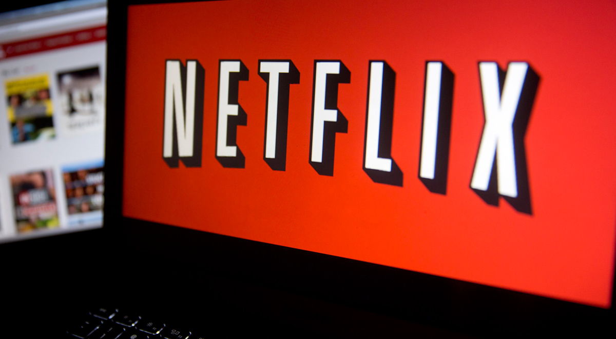 Netflix will attack six European markets this September