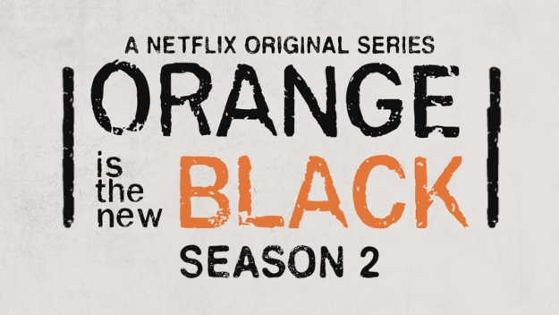 Video: Orange is the New Black returns to Netflix with even angrier cellmates