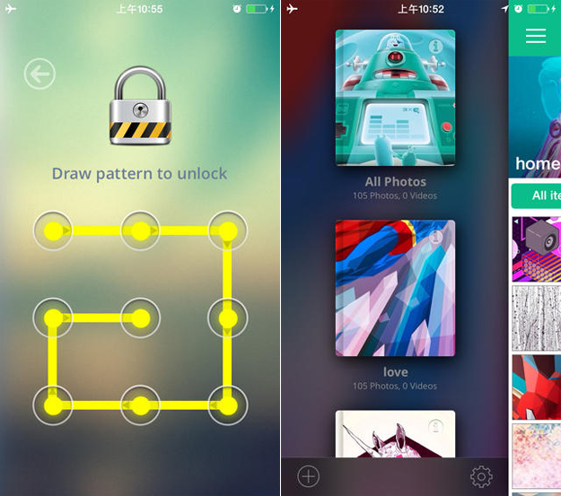 7 awesome paid iPhone apps you can download for free right now (a $24 value!)