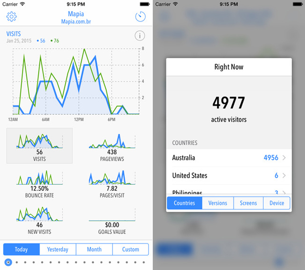7 awesome paid iPhone and iPad apps that are free right now (save $42!)