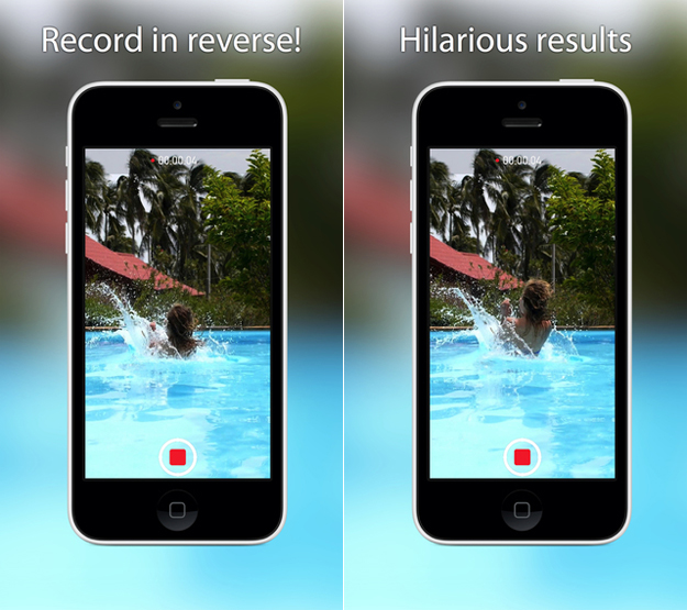 7 awesome paid iPhone apps you can download free for a limited time (save $35!)
