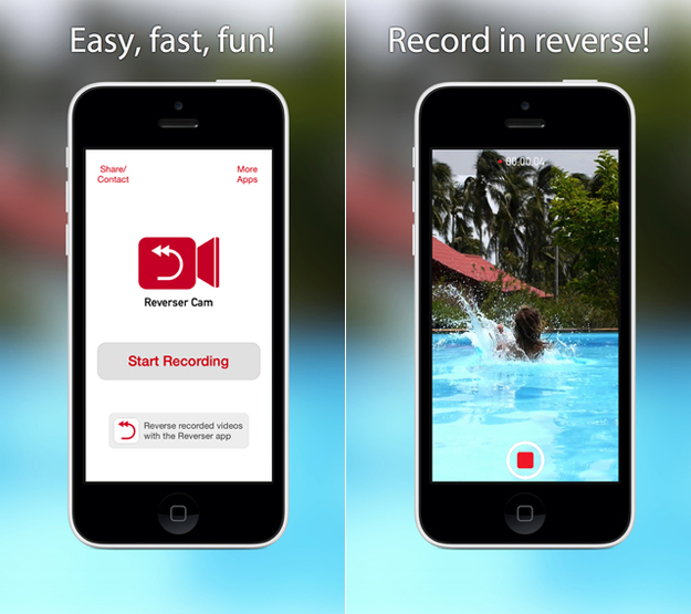 8 awesome paid iPhone apps you can download free for a limited time (save $28!)