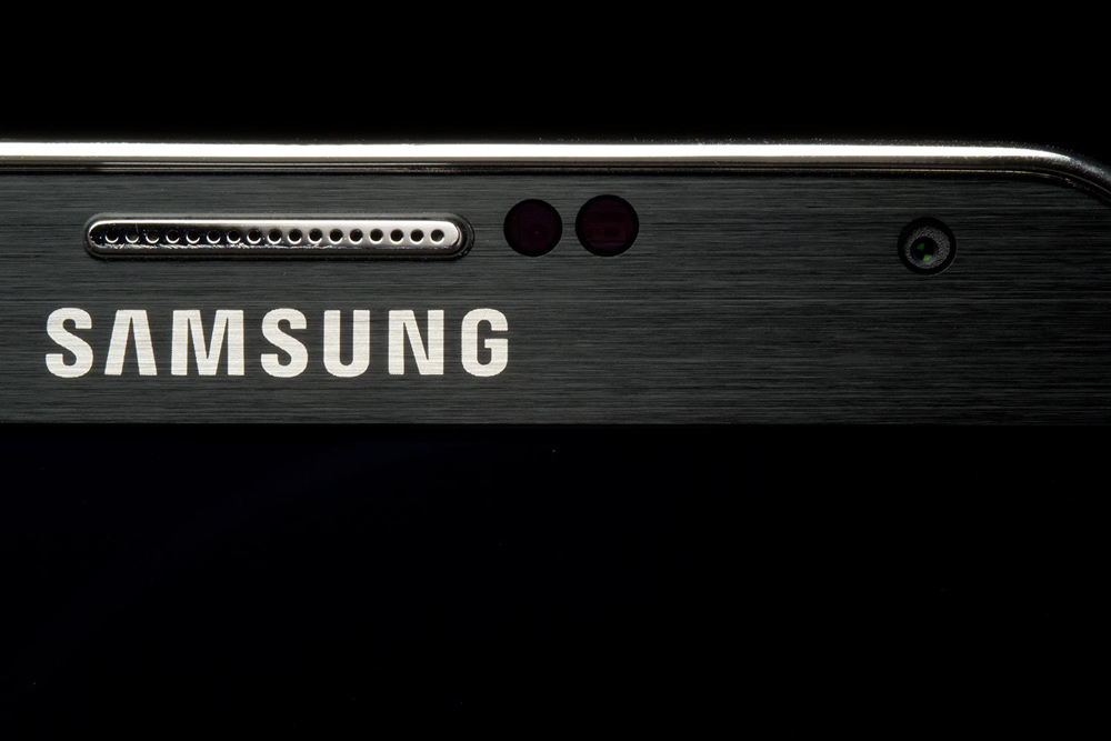 Bloomberg report uncovers key Galaxy S6 details – and possible release timing