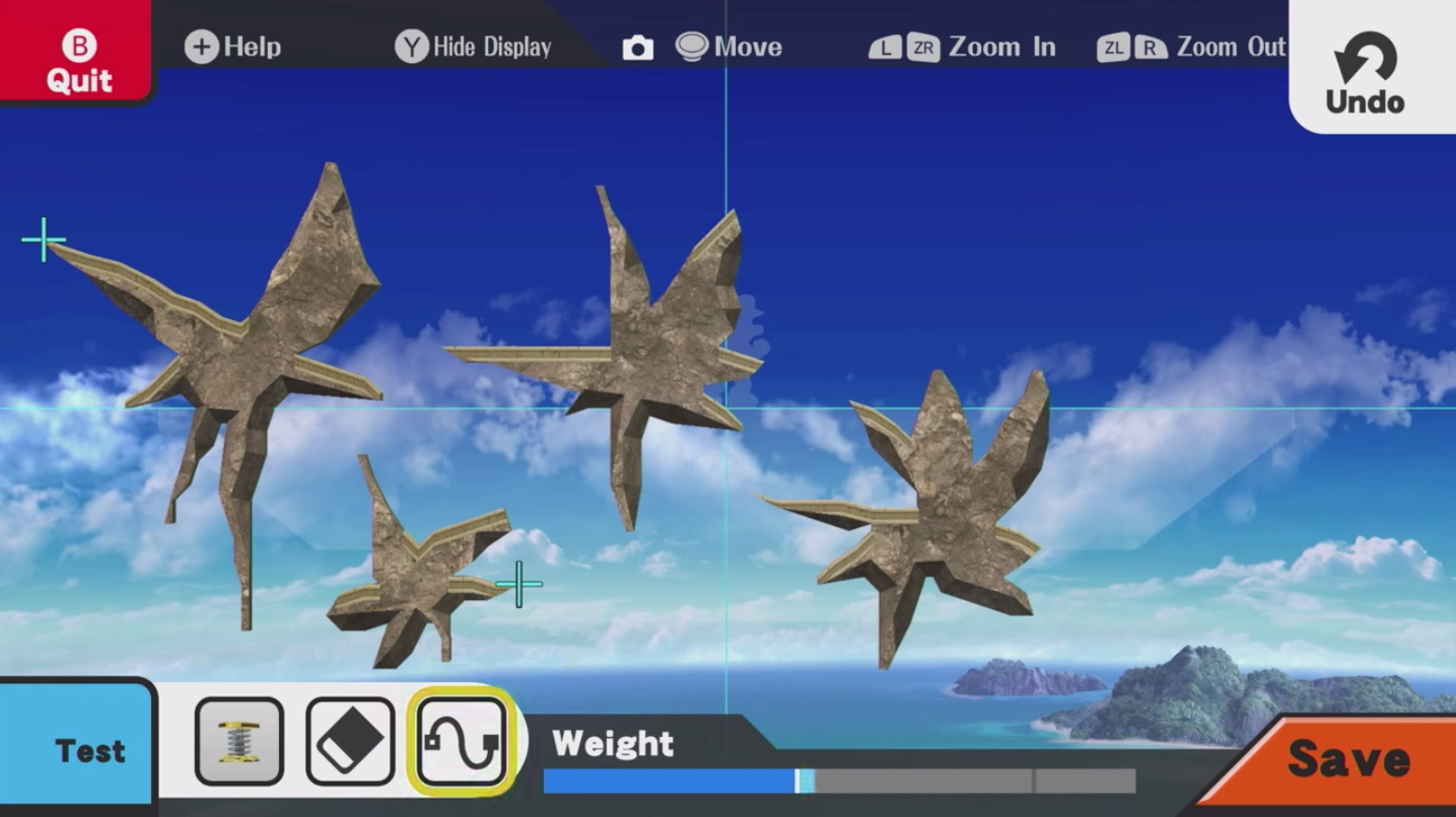 Hands on with the new Super Smash Bros. for Wii U's 8-player mode