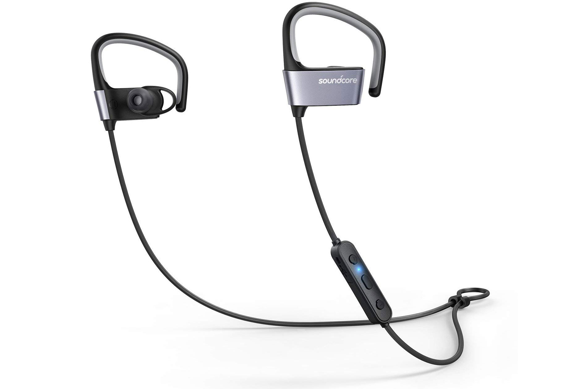 Bluetooth earbuds anker - anker earbuds bluetooth arc