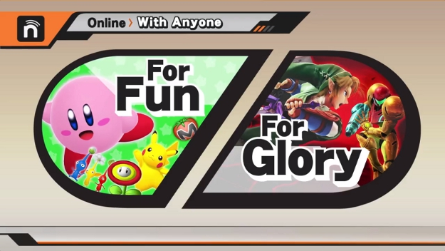 Video: Super Smash Bros. coming to 3DS this summer, Wii U in fall