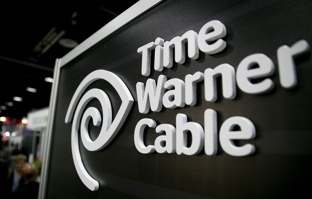 Time Warner Cable launches Hotspot 2.0: Log in once, then never again