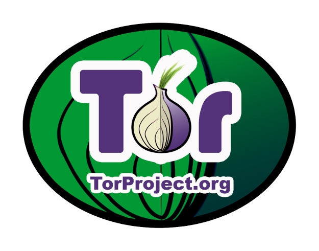 Not even Tor can keep you safe from Heartbleed