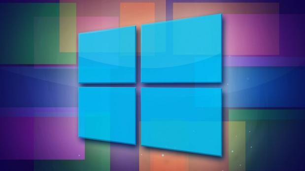 Can Microsoft stop Windows' slow slide into irrelevance?