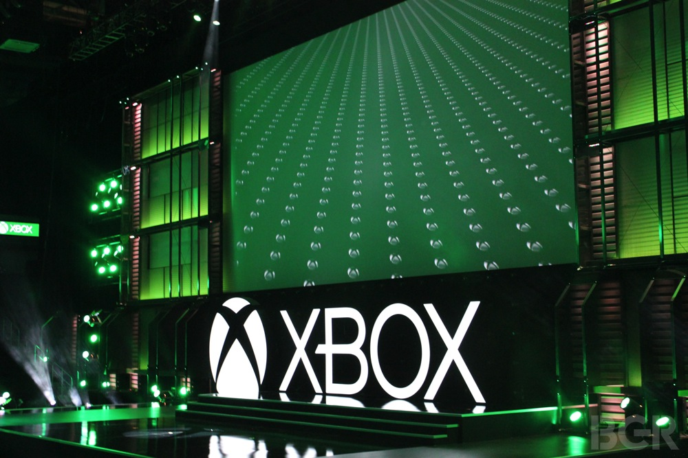 You can shape the Xbox One's future – here's how