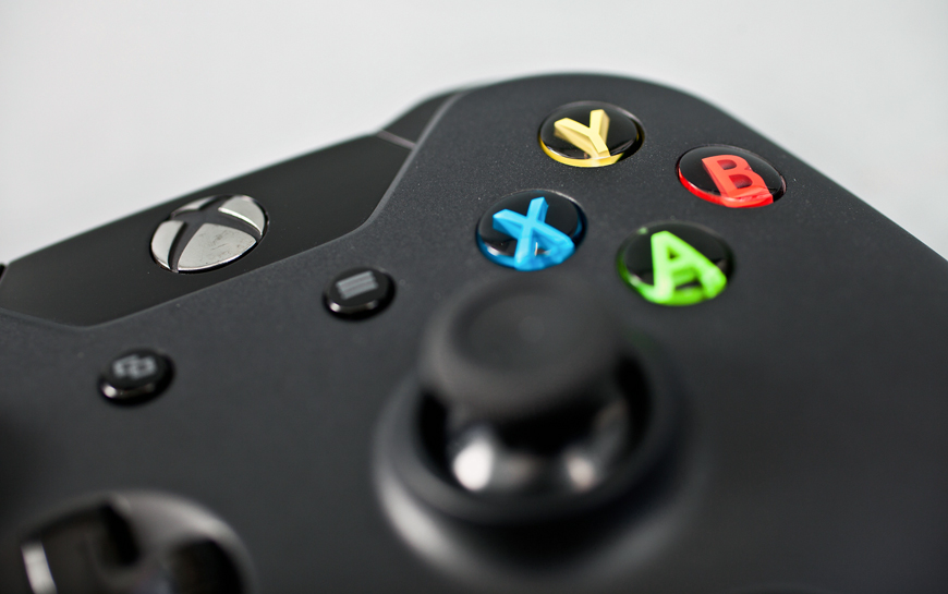 Microsoft details every new feature coming in new Xbox One update