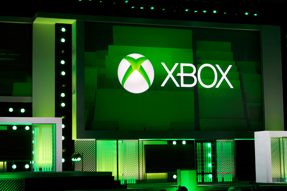 Why the Xbox One looks like a terrific long-term investment