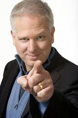 Glenn Beck renews radio deal