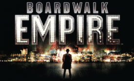 'Boardwalk Empire' Reunion: Steve Buscemi, Michael Shannon, Michael Pitt