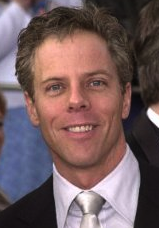 Photo of Greg Germann