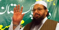 LATEST: Pakistani Islamist Demands Obama Hand Over Filmmakers Of 'Innocence Of Muslims'; But U.S. Officials Now Claim Pic Didn't Cause First Attack