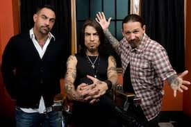 series ink master and tattoo nightmares season three of ink master