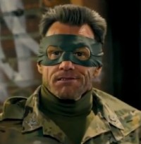 'Kick-Ass 2′ Star Jim Carrey Bashes Film's Violence — Comics Writer/EP Mark Millar Hits Back