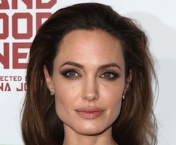 Angelina Jolie Fires Back At 'In The Land Of Blood & Honey' Copyright Lawsuit