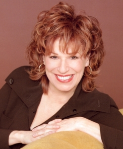 Joy Behar Leaving ABCs The View