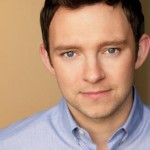 Nate Corddry To Co-Star In Chuck Lorre's CBS Pilot 'Mom', Amanda Lund In NBC's Craig Robinson Comedy