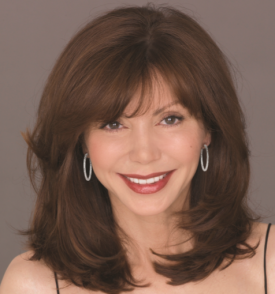 Victoria Principal Wont Appear On TNTs Dallas Series