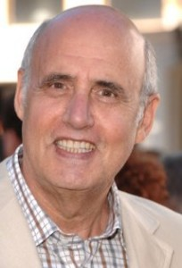 Jeffrey Tambor To Star In Amazon Comedy Pilot 'The Onion Presents: The News'