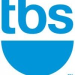 TBS Sets Spring Premiere Dates For 'Men At Work' & 'Who Gets The Last Laugh?'