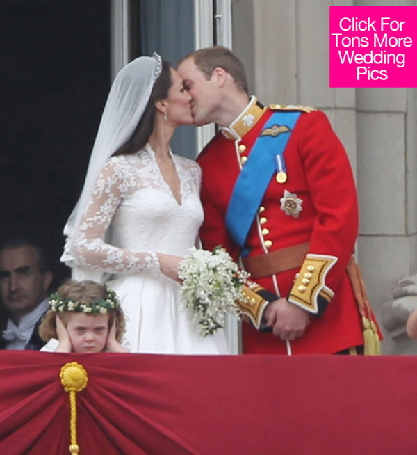 042712_william_and_kate_wedding
